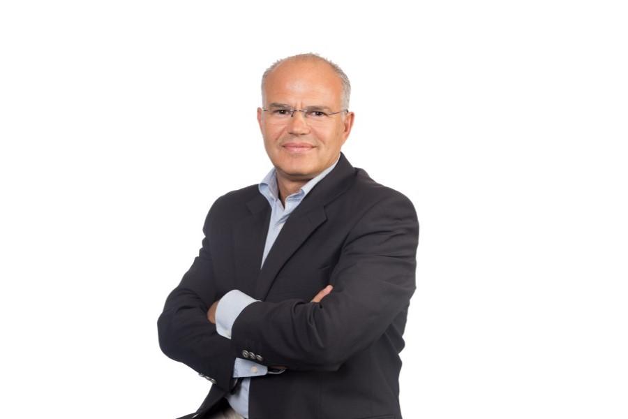 Joaquim José Monteiro da Silva