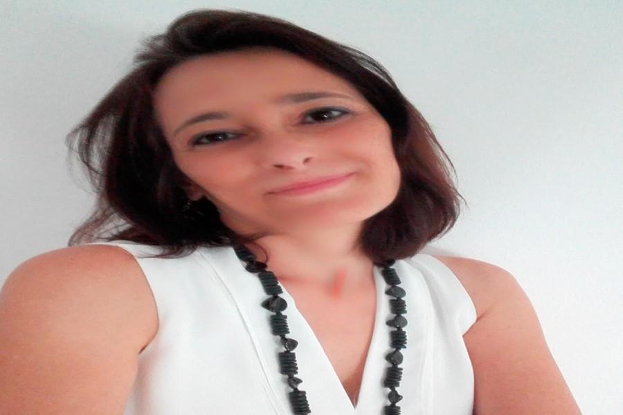 Leonor Haydée Viegas