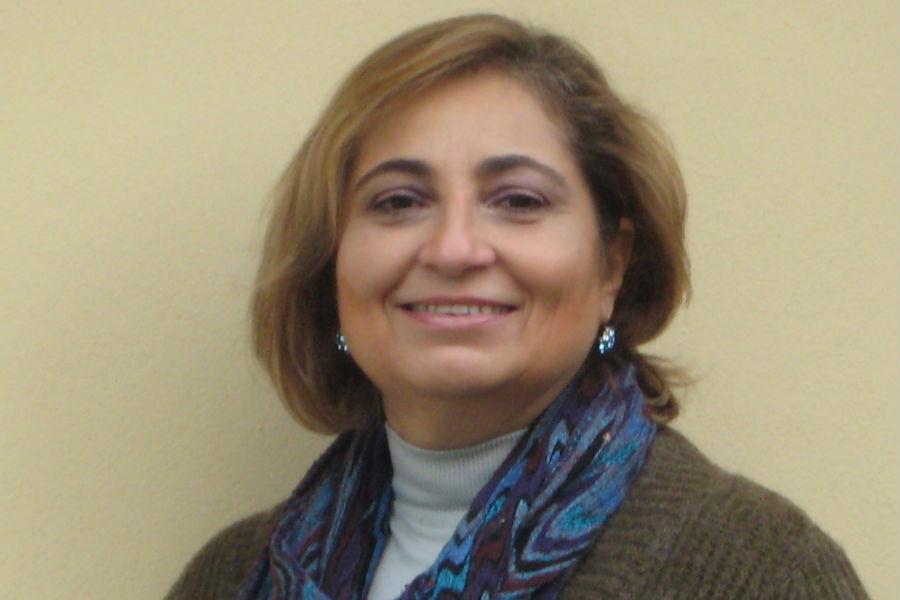 Marlene Rocha Migueis