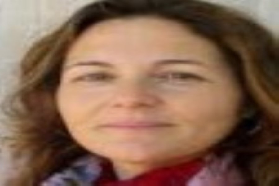 Marta Ferreira Dias