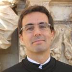 Luís Miguel Simões Lucas Pires