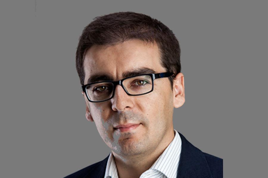 Paulo C. Dias