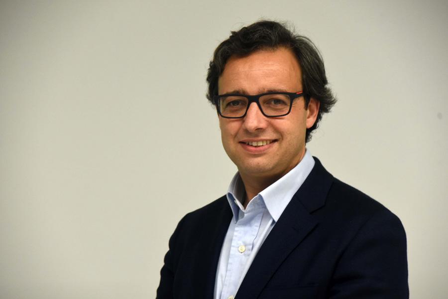 Augusto Lima