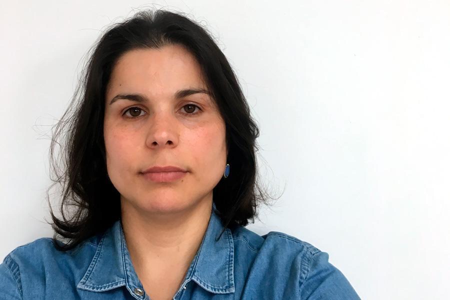 Carmen Freitas