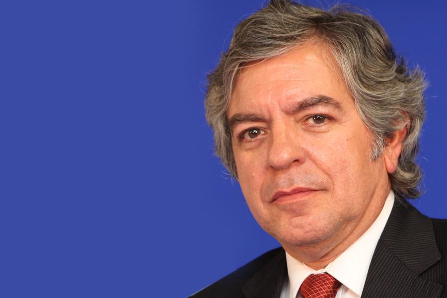 João M. S. Carvalho
