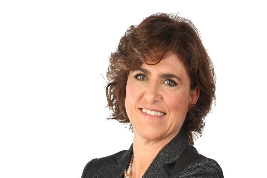 Ana Teresa Penim