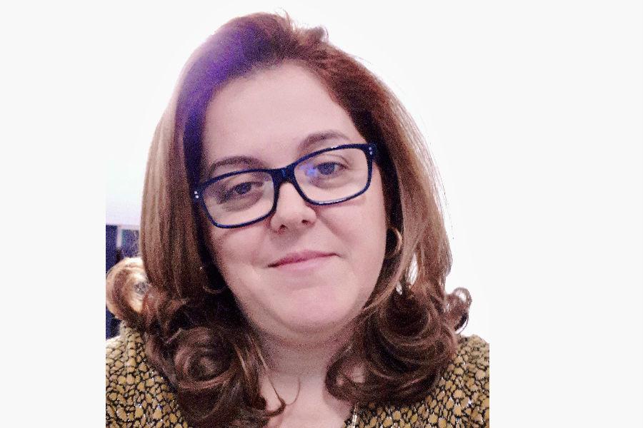 Carla Caria