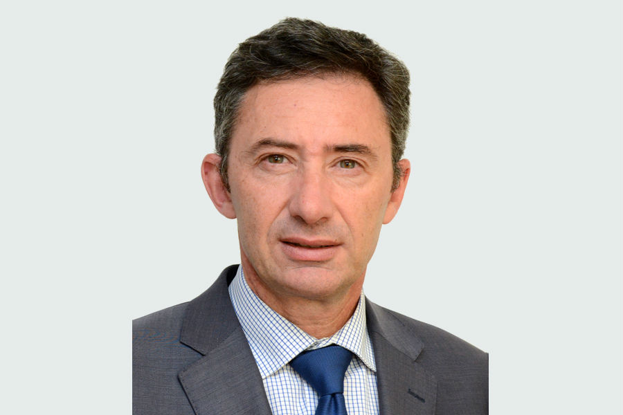 Carlos Manuel Pereira