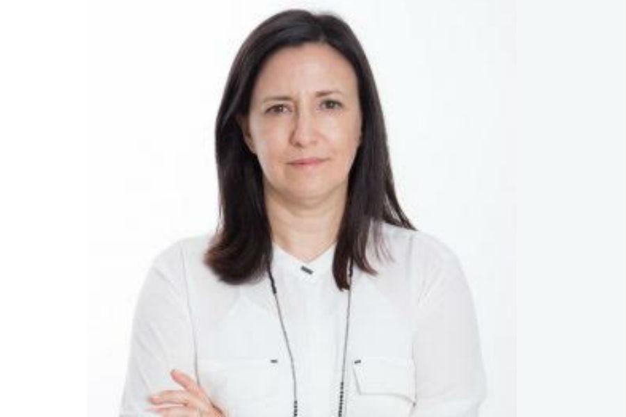 Cristina Leonardo Soutinho
