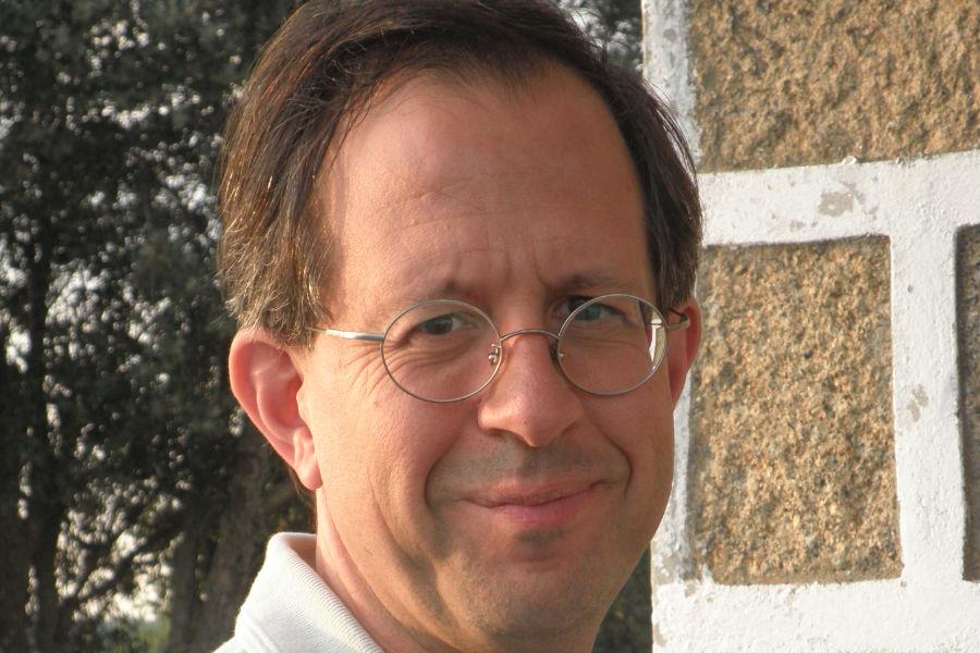 Tiago Carrilho