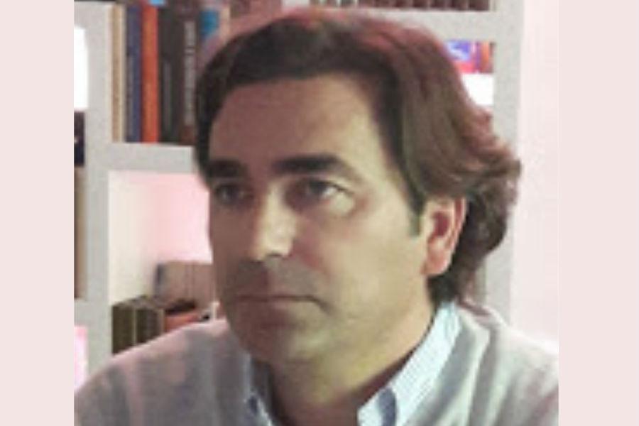 Eduardo Leite