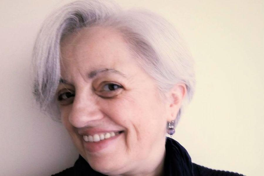 Irene Martins