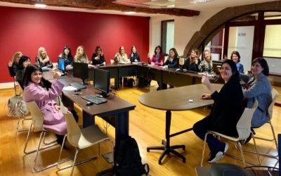 Monitorização dos programas Brincadores de Sonhos e Exploradores de Sonhos – Funchal
