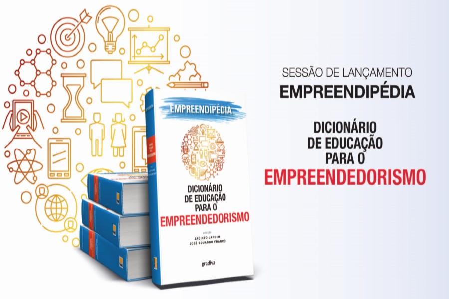 Apresentação Empreendipédia – Porto Business School